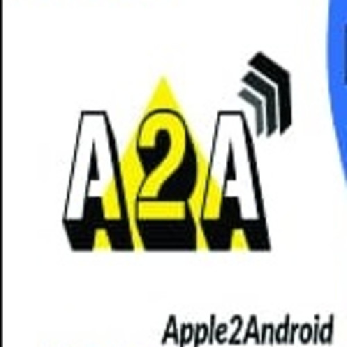 Apple2Android