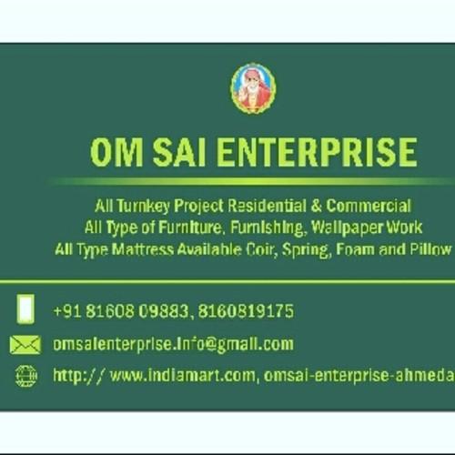 Om Sai Enterprise