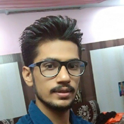 kapil sukhwani