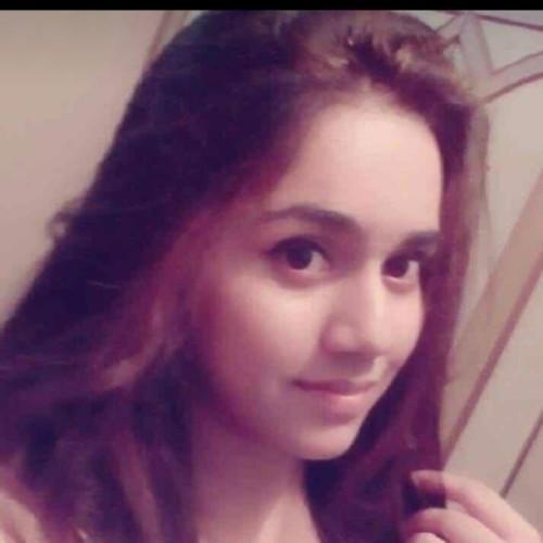 afshan afreen