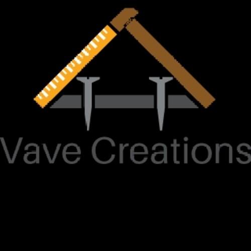 vavecreations
