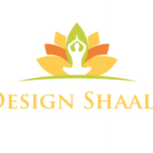 Design Shaala