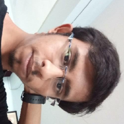Naman Vinod Kumar