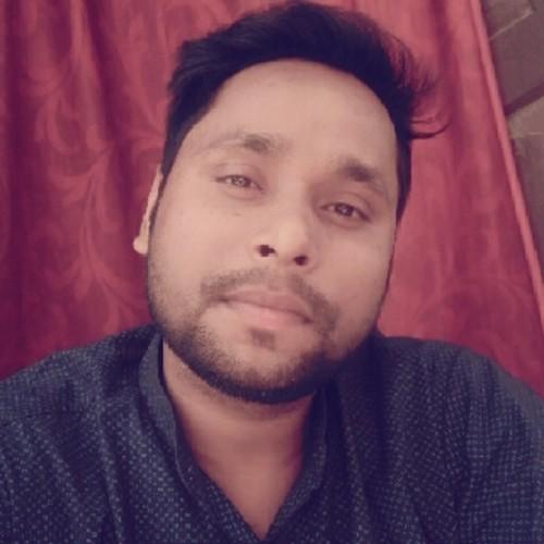 Wahid Baksh