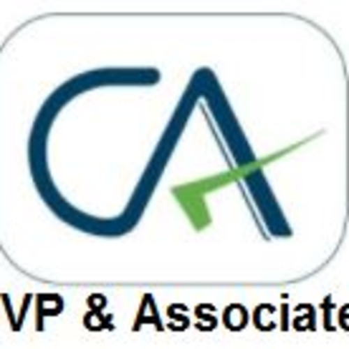 KVP Associates