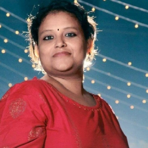 Soma Bhattacharya