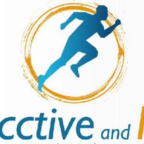 Acctive And Fit