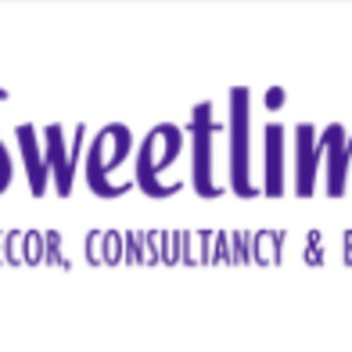 Sweetlime Ent