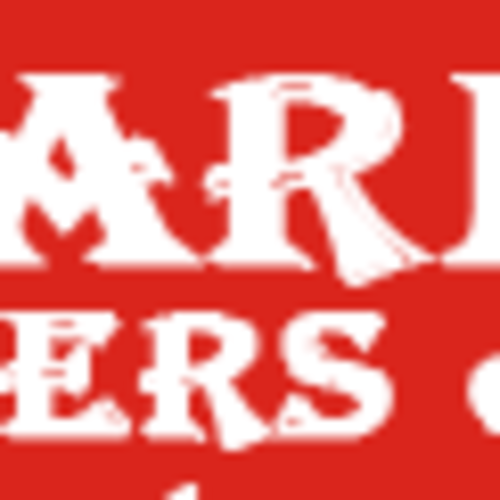 Barnali Packers & Movers