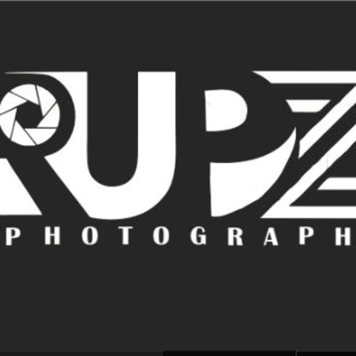 Rupz Photography