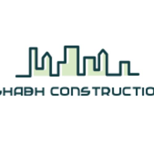 Rishabh Constructions