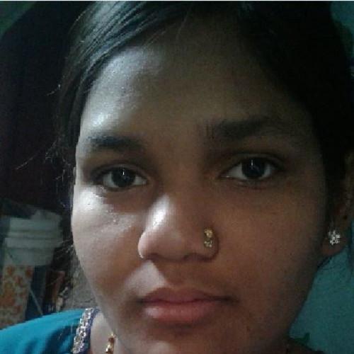Archana Sonkar