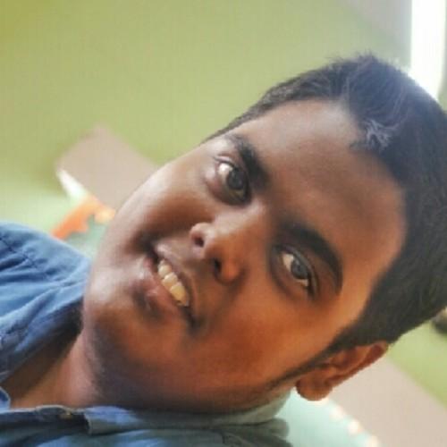 Aditya Mondal