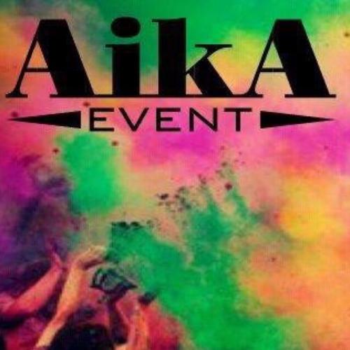 Aika Event