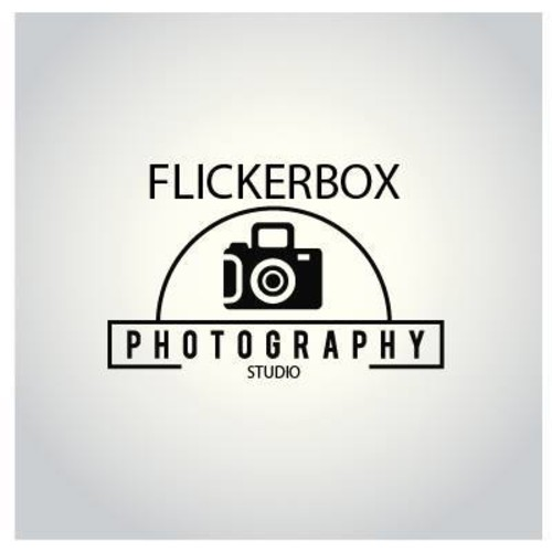 Flicker Box Photography