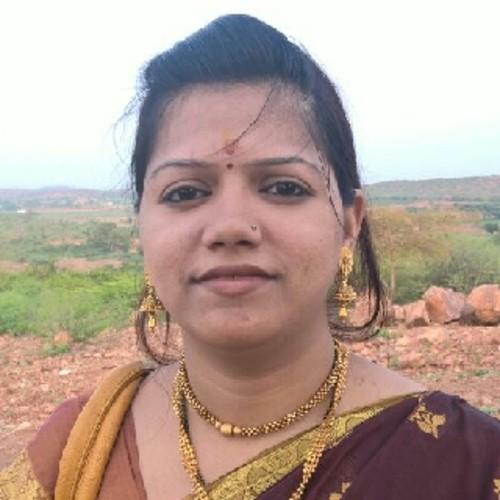Archana Nagesh Nagral