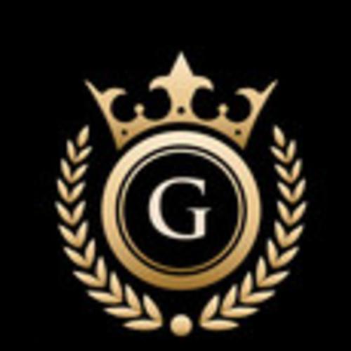 Gagan Entertainment