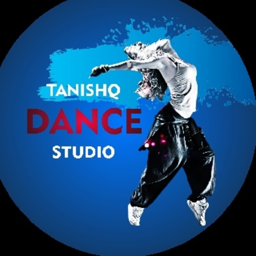 Tanishq School Of Dance and Music