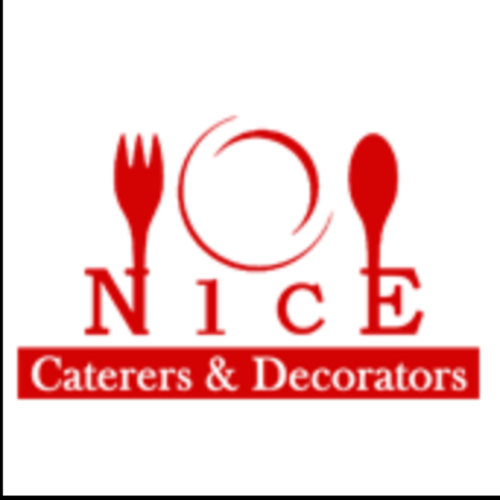 Nice Caterers & Decoraters
