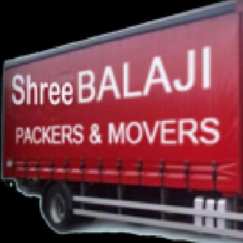 Sri Balaji Packers And Movers