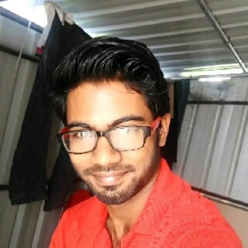 Sibnath Biswas