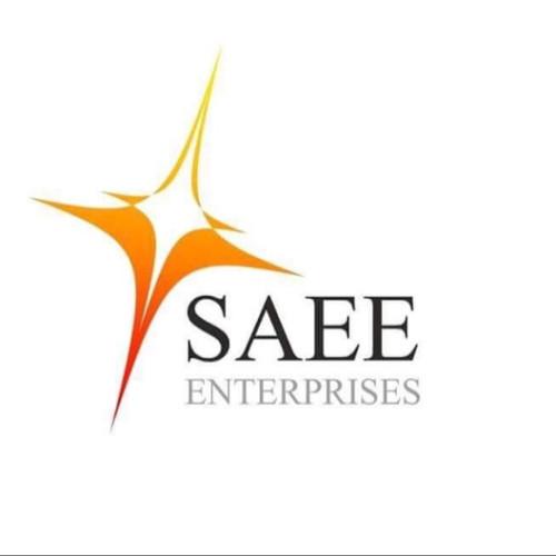 Saee Enterprises