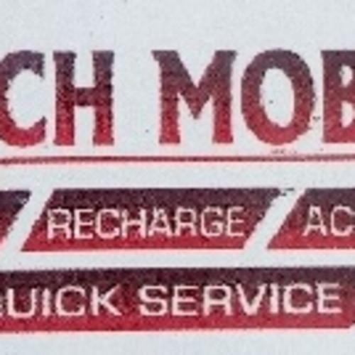 Etech Mobiles