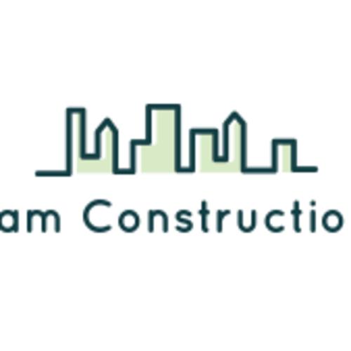 Alam Constructions