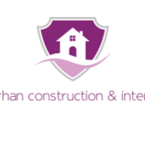 Farhan Constructions And Interior