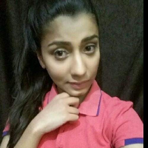 Priya Sehgal