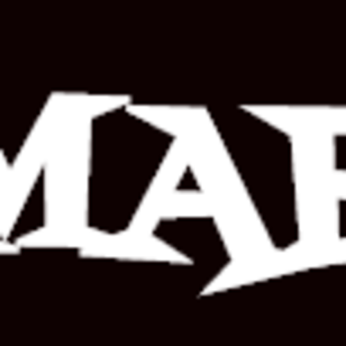 Mab Events