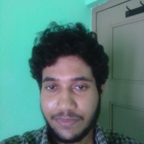 Sankhya Lodh