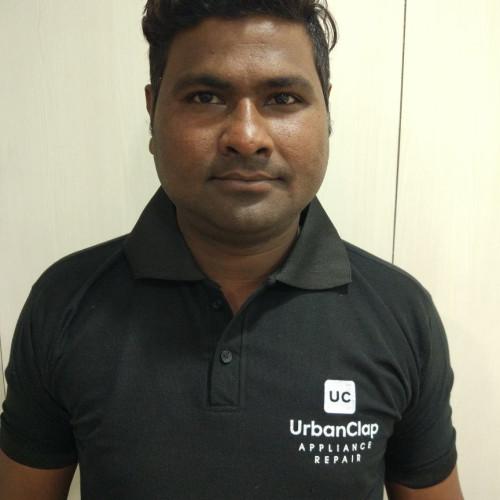 Saiyed Kaishar Ali