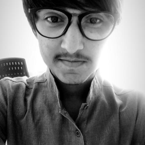 Akshit Rohda