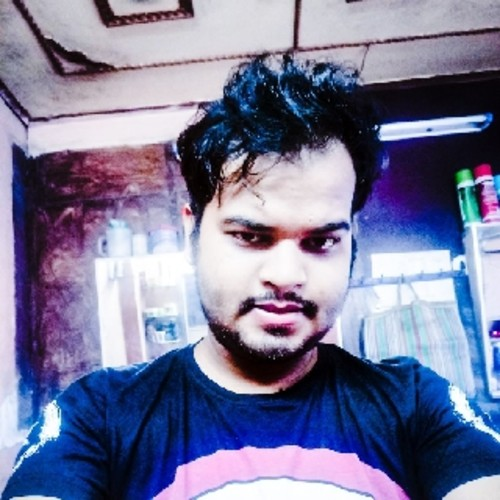 Rohit Kumar Mohanta