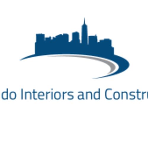 Credo Interiors and Constructions