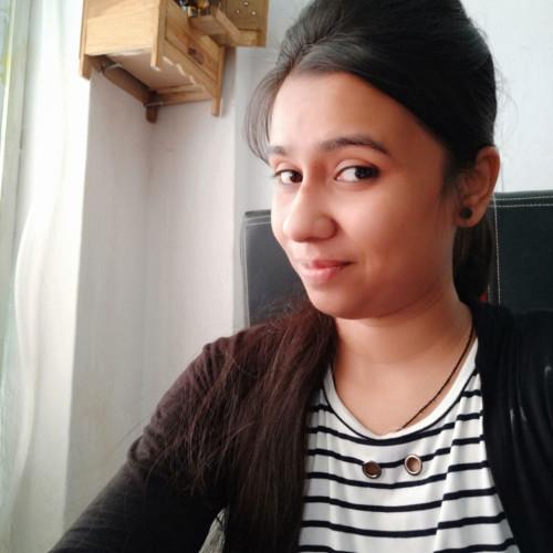 Radhika Beauty Salon