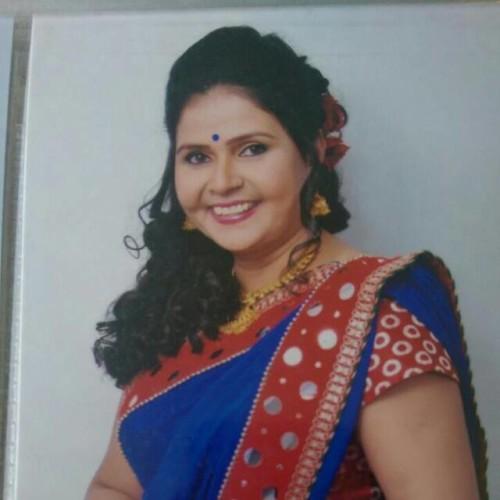 Manisha Patel