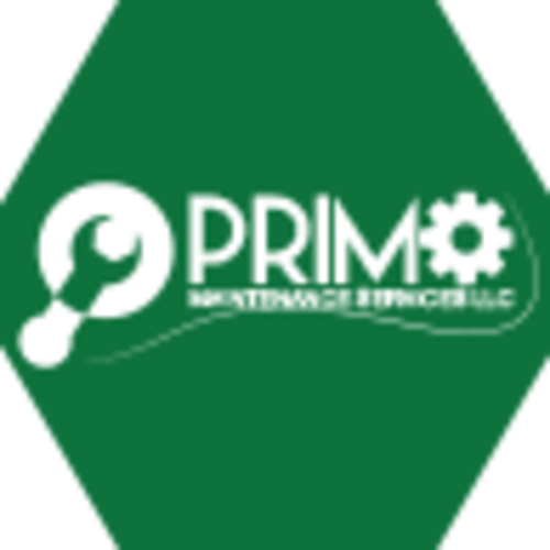 Primo Maintenance Services LLC