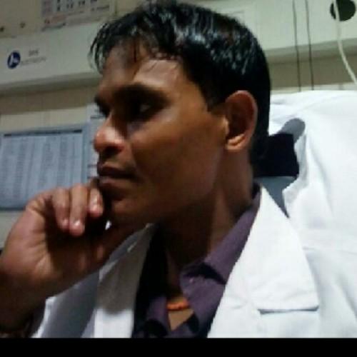 Dr.Anilkumar