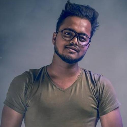 Vishal Paul Photography