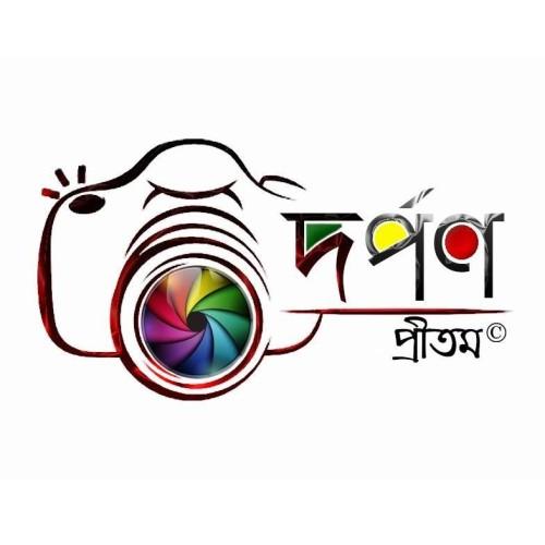 Darpan Photography
