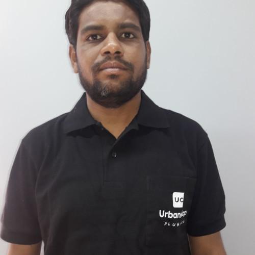 Ashvin Chavda