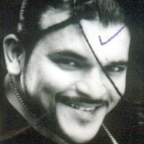 Romeo Victor Fernandes