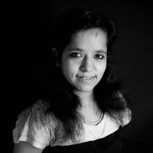 Chandni Chawla