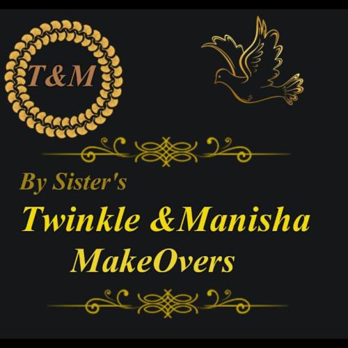 Twinkle and Manisha Makeovers