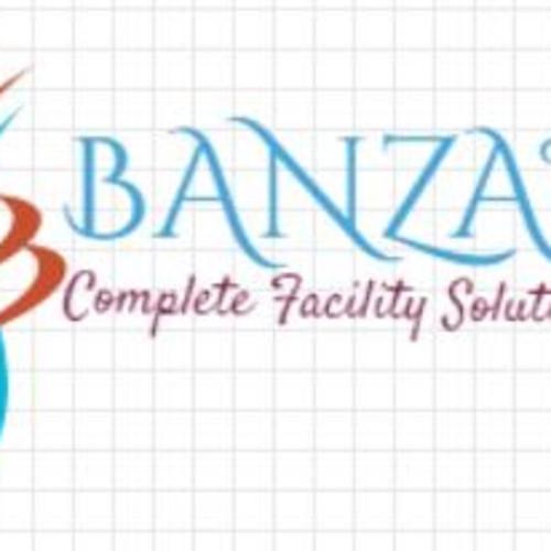 Banzai Solutions Pvt. Ltd.