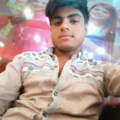 Deepak Nayak