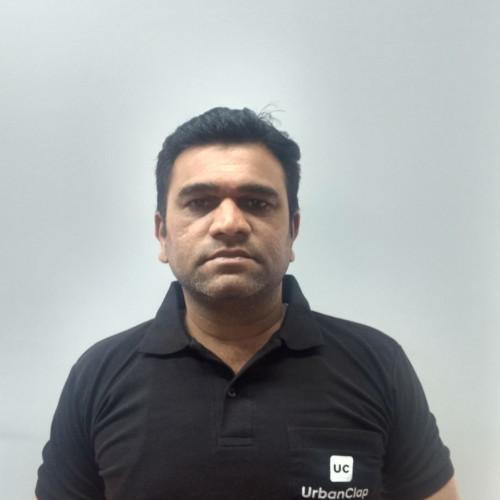 Ritesh Bhavsar