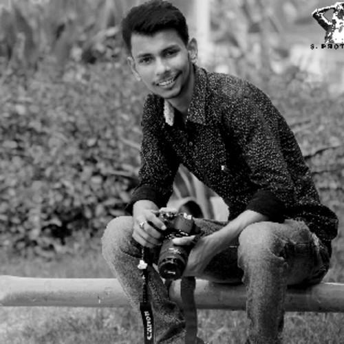 Shashikant singh